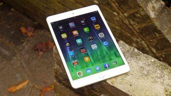 아이페드 프로 출시 전 아이패드 미니4 구입해도 될까?