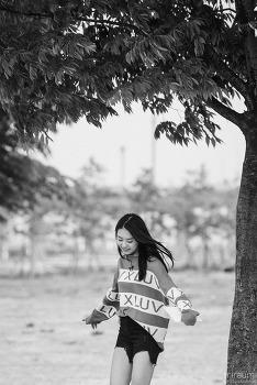 [17.05.08] 소혜 한입토익 녹화 (20pic) by 미름
