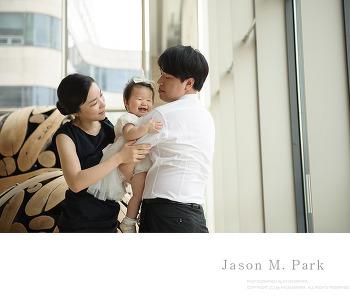 Lee Seoyeon (엘타워)