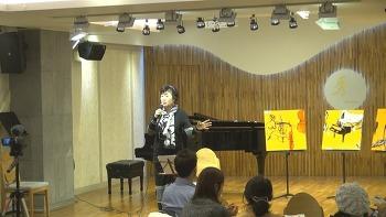 [수아트홀] 141212 모지선 화가와 함께하는 이야기와 음악가들의 콘서트