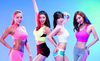 Fitness Group, BeBeHel