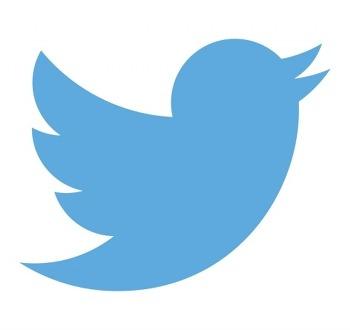 [트위터] 7월부터 140 글자 수 제한 없어진다?