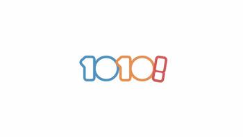 "[무료]퍼즐게임 중독자를 위한 게임 ""1010!"""