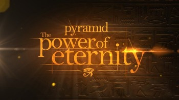 The Power of Eternity | Promo Video | 2010