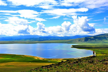 몽골 12ㅡ7ㅡ31