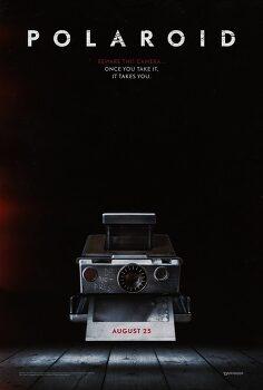 폴라로이드 (Polaroid, 2017)