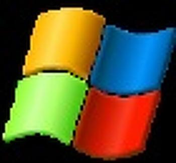 Windows 7 업데이트시 80070005 오류 해결방법