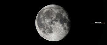 달달 무슨 달 ^^ 지난 추억의 달 사진