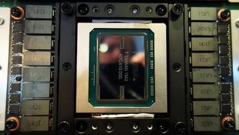 삼성의 GPU 생산에 대하여. (GP107 외)