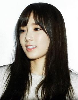 소녀시대 (SNSD) - 13.10.25