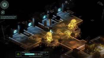 Shadowrun Hong Kong Extended Edition 공략 - ASIST
