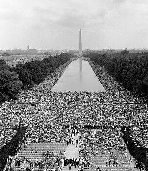 비폭력, 승리의 전략 (마틴 루터 킹)