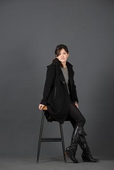 대전프로필사진 멋진그녀...^^