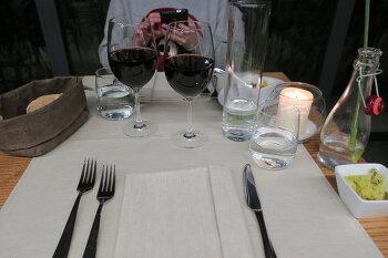 Chianti, 키안티 언덕의 팜하우스 (Farmhouse) 호텔 살바도니카