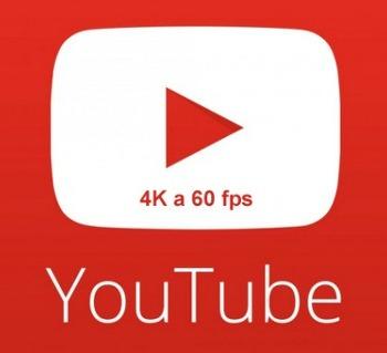 크롬,파폭 유튜브 4K 2160p 영상재생을 원활하게! (윈탭,노트북 배터리 절약)