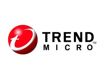 엔드포인트 솔루션을 활용하여 랜섬웨어의 위협으로부터 기업 데이터 보호하기