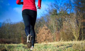 다이어트에 최고의 유산소 운동은?