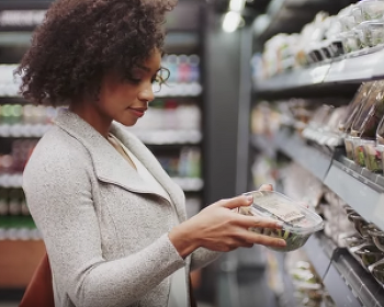 소매점의 미래는 어떻게 될 것인가?