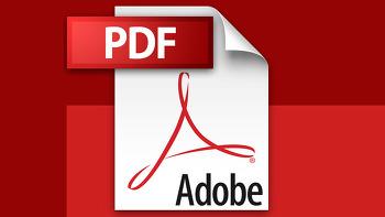 PDF를 PPT로 변환하는 방법