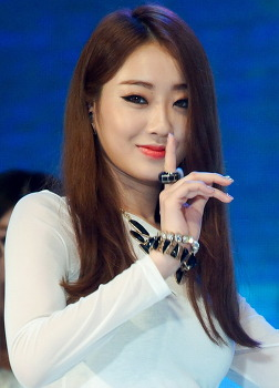 9Muses - 13.08.01