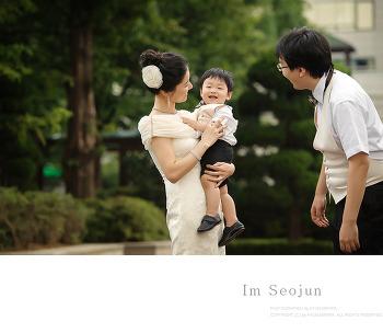 Im Seojun (까르르스타 평촌점)