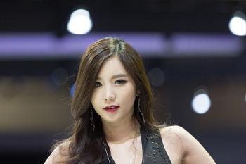 2015 서울 모터쇼