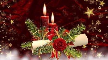 또 다시 크리스마스...