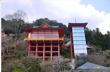 일본 사가현여행 #26 - 유토구이나리 신사에서③