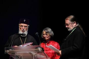 4. WCC에 대한 오해와 바른 이해1 (WCC 가입교회)