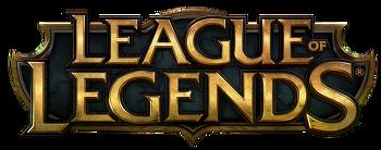[League of Legends] 역대 한국 펜타킬 목록 - List of Penta Kills