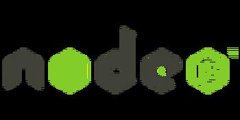 [node.js] node.js 설치하기