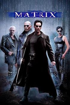 매트릭스 자막 smi (The Matrix.1999) 매트릭스1 한글자막, 영어자막, 통합자막