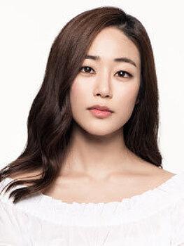 KIM HYO JIN ,  , 김효진