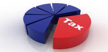 단순경비율 기준경비율 복식부기 간편장부 : 업종별 수입금액  -  2013귀속 종합소득세