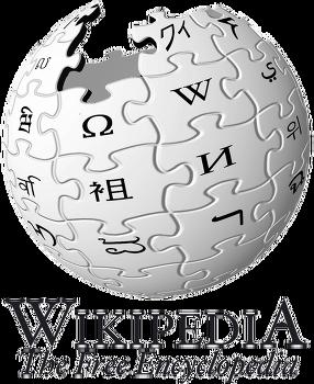 위키피디아의 위기가 보여주는 사회자의 존재