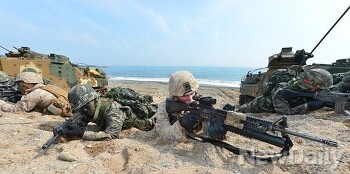 국내 총기산업, 해외 벤치마킹이 필요하다.