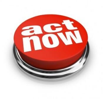 영감을 주는 7개의 Ecommerce Call to Action / 콜투액션 예시
