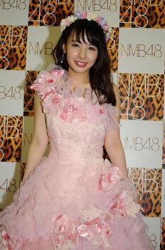 야마다 나나가 NMB48에 남긴 것은 무엇이었을까?