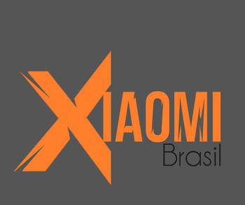 [테크노드] 샤오미, 드디어 아시아를 벗어나다 with Brazil Launch