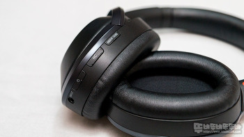 SONY MDR-1000X A/S 기록 (1/3)