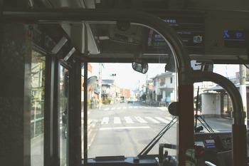 교토 겨울 여행 #12  - 4일차 (은각사, 철학의 길)