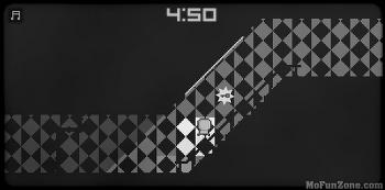 직접 맵을 창조하는 신개념 액션 플랫포머 퍼즐게임 FIVE