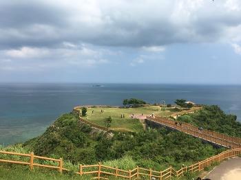 오키나와 여행기