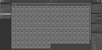 김경만 감독 라이트룸 프리셋 - XMP 파일을 lrtemplate로 바꾸는 법