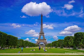 프랑스 파리 숙소 추천, 올레 파리 민박 (파리 에어비앤비 , 에어비엔비 할인 쿠폰 )