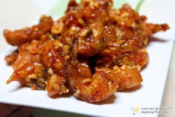 집에서 만들어보는 '현지에서 먹힐까 중국음식 4가지'