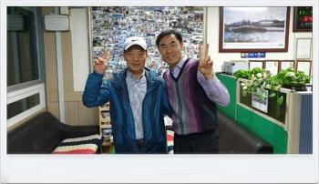 대전중고차, 뉴스포티지구입,소중한만남, 삶의보따리