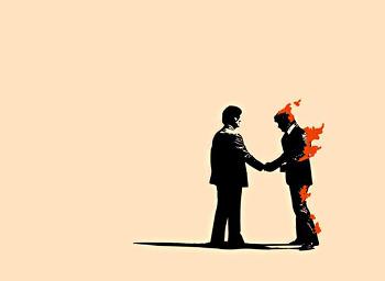[명곡359] 핑크 플로이드 (Pink Floyd) 10집