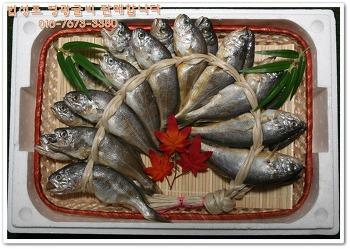 마른굴비, 영광굴비판매합니다-맛좋고 영양가득한 법성포 굴비를 산지에서 만나보세요