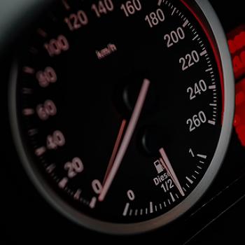 차세대 연료 자동차 – 수소 전기차 알아보기